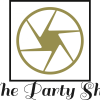 The Party Shot Co. profile image
