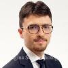 Mateusz Olszamowski profile image