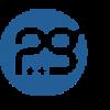 PG Design profile image