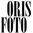 Orisfoto logo