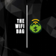 TheWifiBag logo