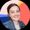 Rachel Dowd Coaching profile image