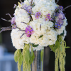 Blackistone Florist profile image
