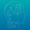 A New Day Hypnotherapy profile image