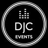 DJC Events Australia profile image