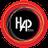 HAPfilm NZ Ltd  profile image