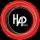 HAPfilm NZ Ltd  logo