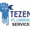 Tezenplumbing profile image