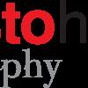 Christo Harvey profile image