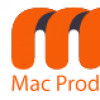 Mac Productions profile image