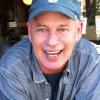 Mac Productions profile image