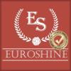 Euroshine  profile image