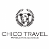 Chico Travel profile image