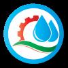 MRT Plumbing & Renovations profile image