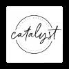 Catalyst Marketing profile image