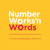 NumberWorks'nWords St Ives profile image