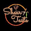 Shear Taste profile image
