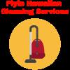 Flyin Hawaiian Cleaning Services profile image