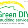 Go Green DIY, INC profile image