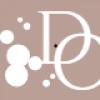 Dazzled Clean profile image