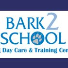 Bark2School Ltd logo