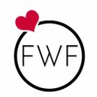 Fylde Wedding Films logo