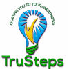 TruSteps LLC profile image