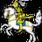 Vanro Consultants Ltd profile image