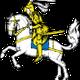 Vanro Consultants Ltd logo