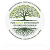 Pure insight hypnotherapy profile image