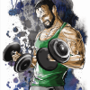 Ask a Fit Guy profile image