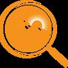 Claritas Investigations profile image