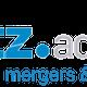Bonitz Advisory   Mergers & Acquisitions logo