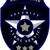 San Antonio Patrol Service profile image