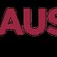 Austec Service Pty Ltd logo