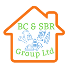 BC & SBR Group Ltd logo