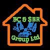 BC & SBR Group Ltd profile image