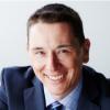 Regenesis Consulting profile image