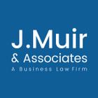 J. Muir & Associates, P.A. logo
