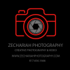 Zechariah Photography profile image
