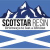 ScotStar Resin Ltd profile image