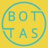 Paulo Bottas - Music profile image