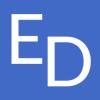 Egnetix Digital profile image