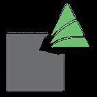 GreenTrace Architect logo