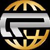 Regal Migration Services profile image