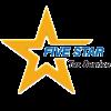 Five Star Tax Service profile image