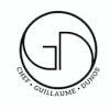 Guillaume Dunos Chef profile image