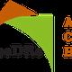 Anytime DRs logo