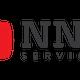 NNC Services logo