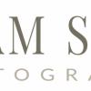 Miriam Smith Photography profile image